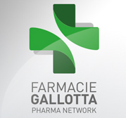 farmacie-gallotta-brand-small